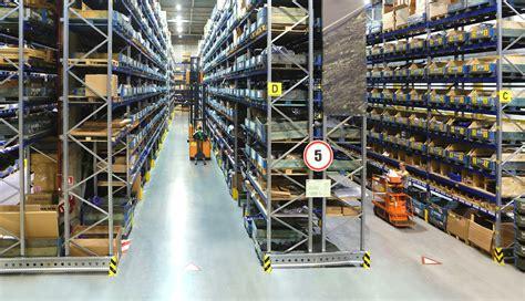 class warehouse layout design download leningradskiy terminal