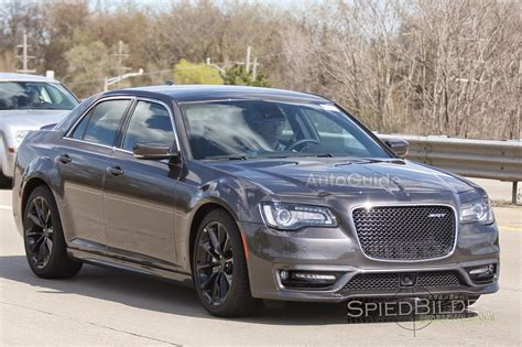chrysler car 2016 2016 chrysler 300s car photos catalog 2018