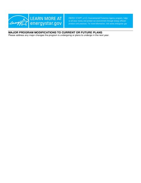 template annual report standard annual report template free