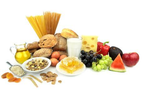 2 carbohydrates foods food and diabetes diabetes ireland diabetes ireland