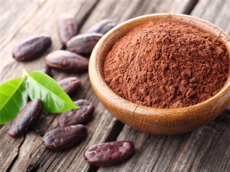 best cacao organic cacao powder buy organic cacao powder in bulk