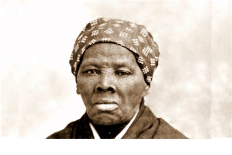 a picture book of harriet tubman biography harriet tubman abolitionist the heroine
