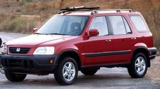 1999 toyota rav4 pictures/photos gallery the car connection