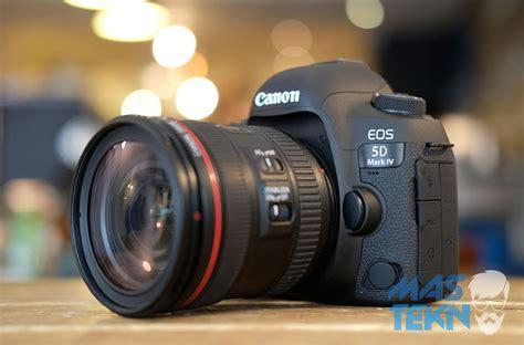 daftar kamera dslr terbaik hd  murah