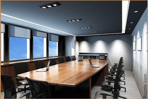 business office paint ideas