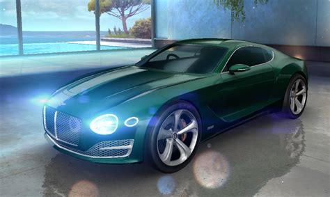 bentley exp 10 speed 6 asphalt 8 bentley exp10 speed 6 asphalt wiki fandom powered by wikia