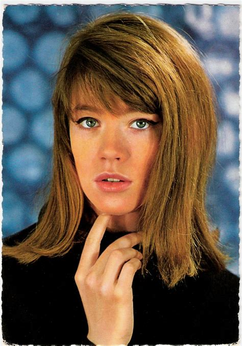 francoise hardy song of winter fran 231 oise hardy god s gift to men page 5 steve