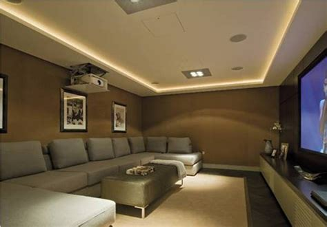 Ceiling Mood Lighting Ceiling Mood Lighting Rgb Led Ceiling Mood Light With Hacked Ir Remote 全部 简体中文 Modern Mood