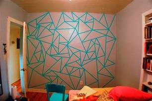 wall paint patterns wall painting designs patterns