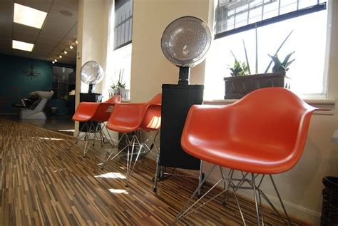 natural hair salons in dc parlour salon dc curls understood