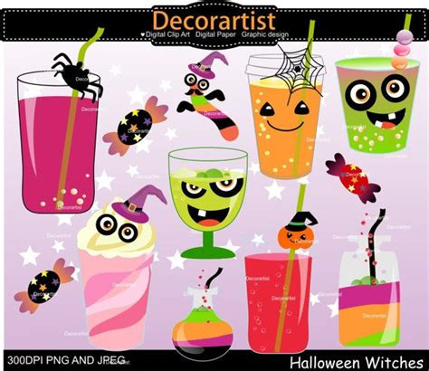 halloween drinks clipart 97 best christmas and holidays images on pinterest clip