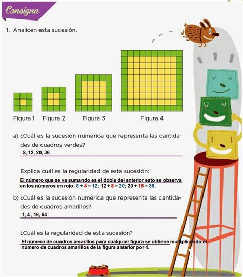libro de la sep 5 ao de 2015 a 2016 libro ciencias naturales 3 grado 2015 2016 download pdf