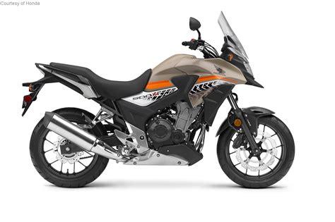 honda bikes honda motorcycles motorcycle usa