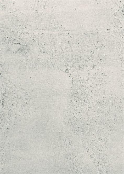 beton kaminsimse wandverkleidung mit beton effekt imi beton 174 by legnopan