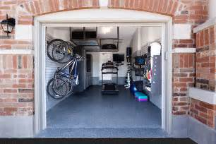 Garage Room Ideas garage makeover ideas garage living