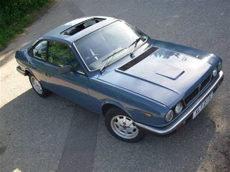 Lancia Beta Coupe For Sale For Sale Lancia Beta Coupe Ie 1982 Classic Cars Hq