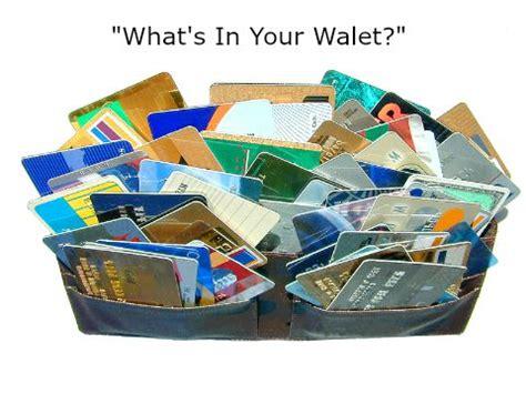 Kits Curvy Wallet whats in your wallet slogan hong kong travel saving tips