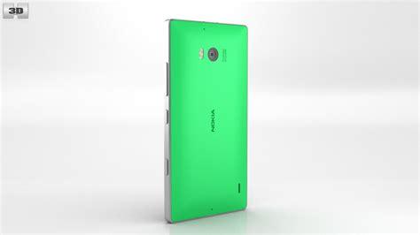 Nokia Lumia Gres nokia lumia 930 green www imgkid the image kid has it