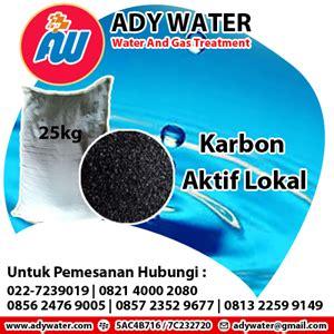 Jual Karbon Aktif Depok Ady Water jual tempat karbon aktif di bandung ady water harga