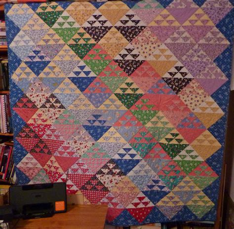 traditional quilts and quilts for guila s