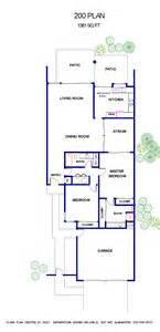 las palmas floor plans rancho las palmas country club real estate private desert country club and residential golf