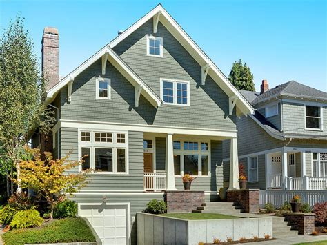 color house hours craftsman style exterior colors exterior house colors for