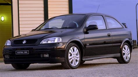 holden astra 2005 problems used holden astra review 2001 2004 carsguide
