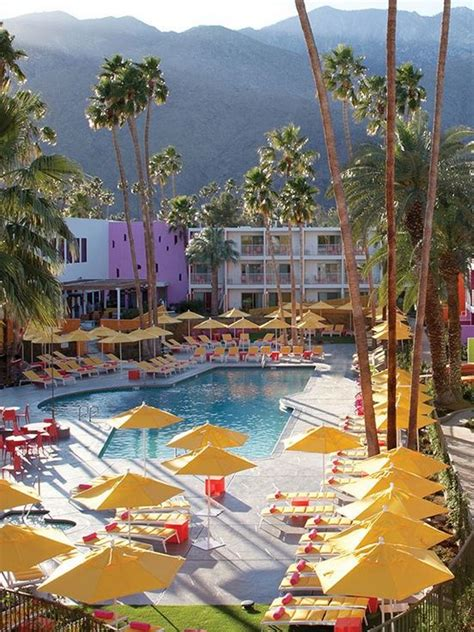Palm Desert Detox by Muse And Discount Codes On