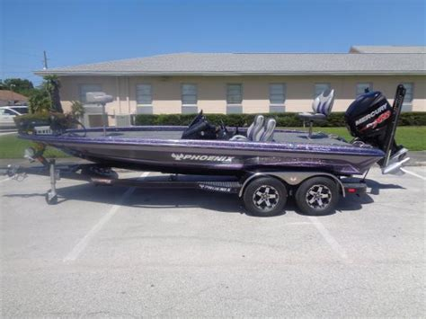 phoenix boats for sale in oklahoma phoenix new and used boats for sale