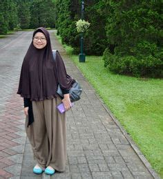 Arti Khimar 1000 Images About Styles On Hijabs
