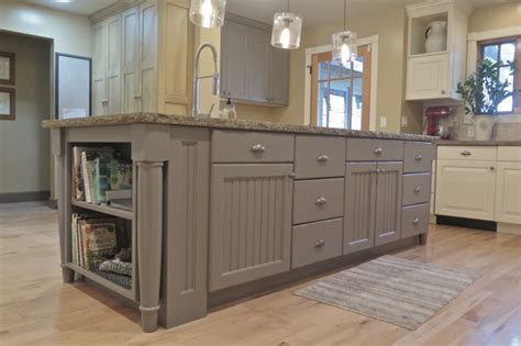 allen brothers cabinet painting grey cabinets in kitchen island allen brothers cabinet