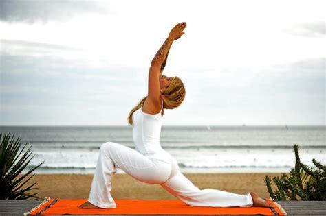 Imagenes Yoga India | yoga basics advantages yoga history yoga types