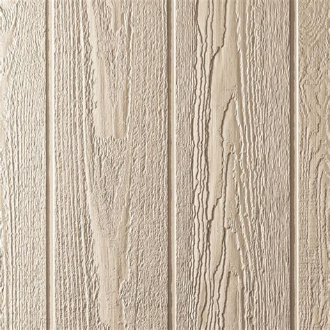 textured paneling lp smartside smartside 48 in x 84 in textured strand
