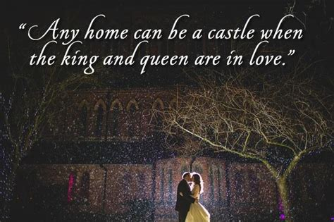 when will you marry your romantic destiney through astrology llewellyn s popular astrology ebook king and queen love quotes quotesgram