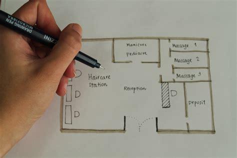 design your own salon floor plan 100 seasonal corporate event planning robertson white