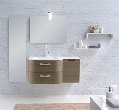 Design Bathroom Furniture Bathroom Furniture Design Raya Furniture