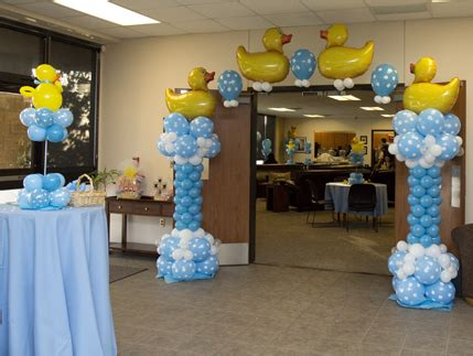 city balloons baby shower balloon designs pictures balloon bouquets for boy baby shower