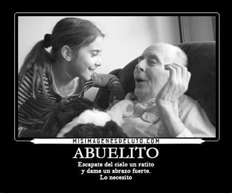 imagenes luto abuelo hermosas frases de luto para un abuelo que est 225 en el