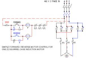 electrical junction box code electrical free engine image for user manual