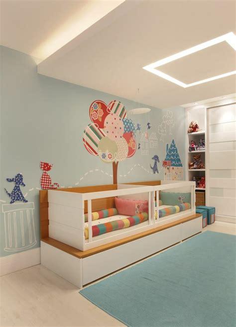 Bueno  Decoracion Habitacion Bebe #4: Ideen-fr-kinderzimmer-einrichtung-68_12.jpg