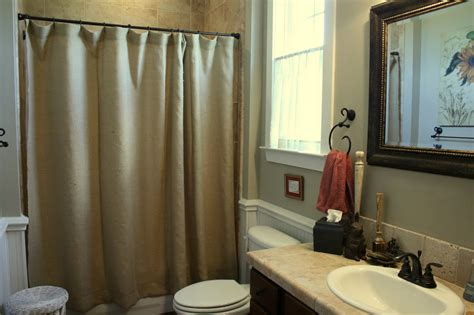Design Your Own Shower Curtain by Shower Curtain Design Your Own Curtain Menzilperde Net