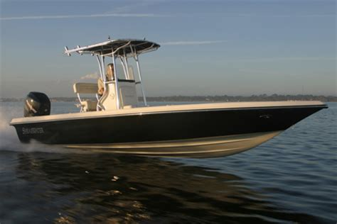 shearwater center console boats research american marine sport shearwater z 2400 center