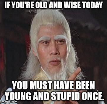 Stupid Sexy Meme - top 100 original and hilarious birthday memes