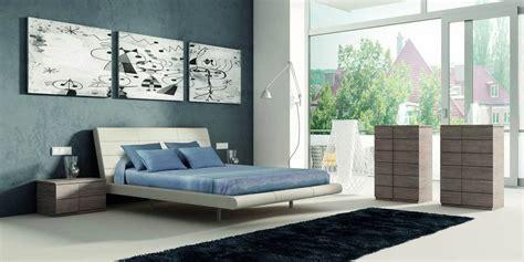 cama de dise o 545 cama tapizada dise o
