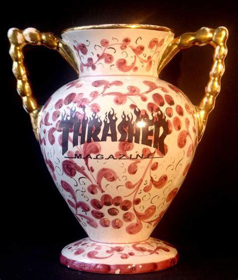 unusual vases unusual vases 9 photos izismile com