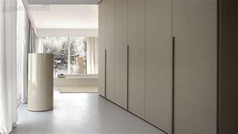 san giacomo armadi beautiful armadio san giacomo contemporary amazing house