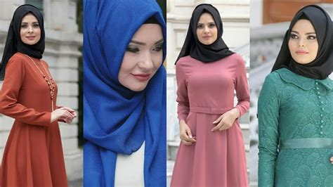 beautiful turkish hijab styles latest hijab  turkish