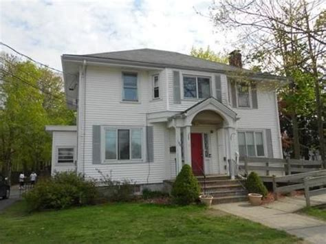 Home For Sale In Brockton Ma 02301 by 104 Market St Brockton Ma 02301 Zillow