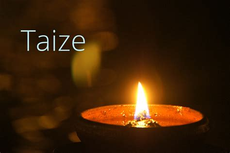 lighting for worship services taize worship resources related keywords taize worship
