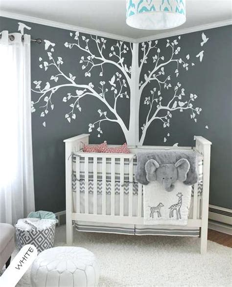 Baby Bedroom Decoration by Baby Nursery Ideas Baby Bedroom Home Decor